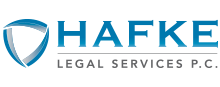 Hafke Legal Services